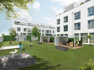 36-300x225 Render Immobilien 7 - Ansicht Innenhof