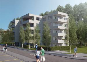 362-300x212 Visualisierung - Neubau Immobilien 23