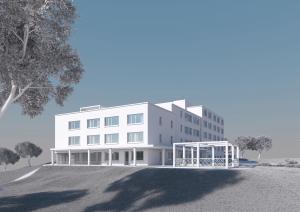364-300x212 Architektur 3D Visualisierung Immobilien 2