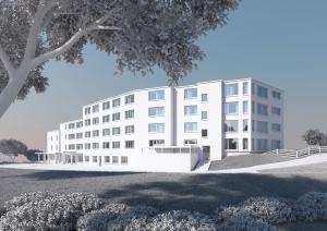365-300x212 Architektur 3D Visualisierung Immobilien 1