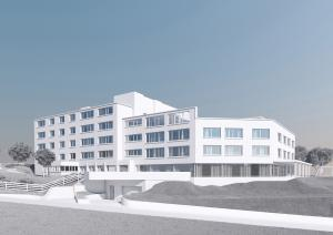 366-300x212 Architektur 3D Visualisierung Immobilien