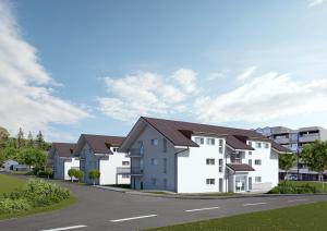 367-300x212 Visualisierung - Neubau Immobilien 22