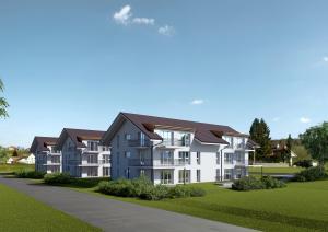 368-300x212 Visualisierung - Neubau Immobilien 21