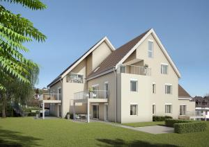 369-300x212 Visualisierung - Neubau Immobilien 20