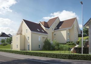 370-300x212 Visualisierung - Neubau Immobilien 24