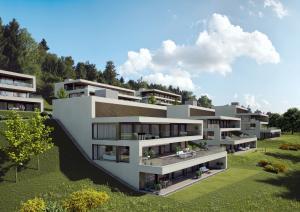 371-300x212 Architekturvisualisierung - Neubau Immobilien 4