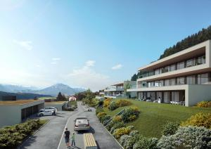 372-300x212 Architekturvisualisierung - Neubau Immobilien 5