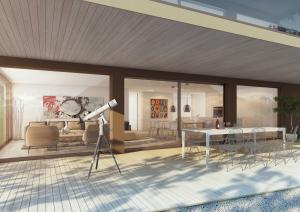 373-300x212 Architektur 3D Visualisierung - Terrasse Immobilien 20
