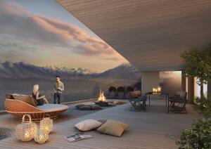 375-300x212 Architektur 3D Visualisierung - Terrasse Immobilien 18