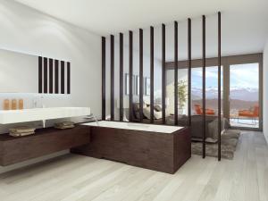 378-300x225 Render Innen Raum Schlafzimmer mit Bad