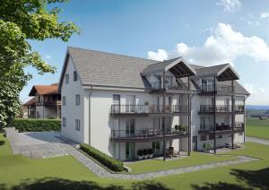 383-300x212 Visualisierung - Neubau Immobilien 18