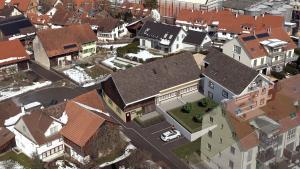385-300x169 Architektur 3D Visualisierung - Neubau Immobilien 25