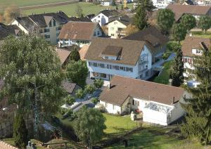 388-300x212 Architekturvisualisierung - Neubau Immobilien 3