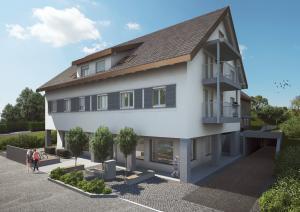 390-300x212 Visualisierung - Neubau Immobilien 16