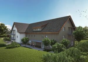 391-300x212 Visualisierung - Neubau Immobilien 15
