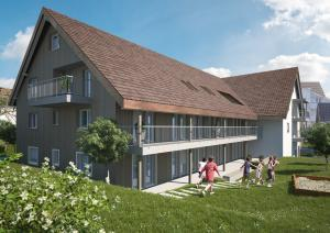 392-300x212 Visualisierung - Neubau Immobilien 14