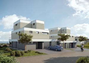 395-300x212 Architekturvisualisierung - Neubau Immobilien 2