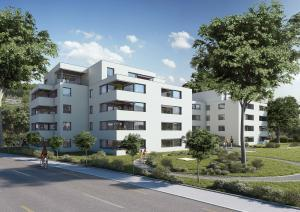 397-300x212 Visualisierung - Neubau Immobilien 13