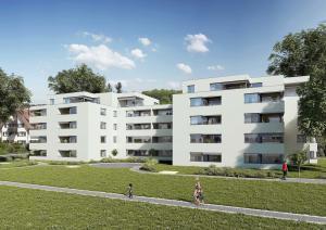 398-300x212 Visualisierung - Neubau Immobilien 12