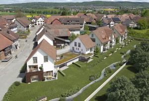 399-300x204 Architekturvisualisierung - Neubau Immobilien 1