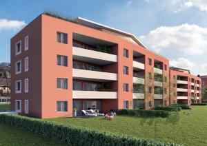 3D-Architektur-Neubau_MFH_Doettingen-300x212 3D-Architektur-Neubau_MFH_Doettingen