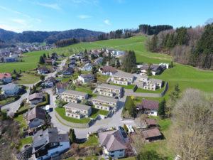 3D-Architektur_Siedlung_Vogelperspektive_Balterswil-300x225 3D-Architektur_Siedlung_Vogelperspektive_Balterswil
