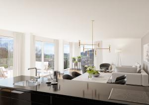 3D-Architektur_Wohnzimmer_Modern_Balterswil-300x212 3D-Architektur_Wohnzimmer_Modern_Balterswil