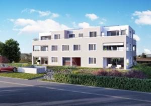 3D-Architekturvisualisierung_Immobilien_MFH_Gockhausen-300x212 3D-Architekturvisualisierung_Immobilien_MFH_Gockhausen