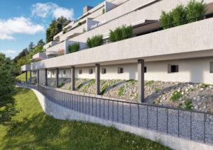 3D-Rendering_Terrassensiedlung-Boll-300x212 3D-Rendering_Terrassensiedlung-Boll