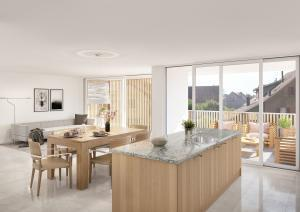 3D-Visualisierung_Wohnung-Naenikon-300x212 3D-Visualisierung_Wohnung-Naenikon