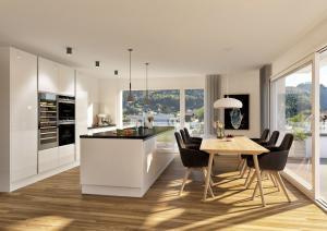 3D-Visualisierungen_Immobilien_Kueche-Trimmis-300x212 3D-Visualisierungen_Immobilien_Kueche-Trimmis