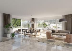3D-Visualisierungen_Immobilien_Wohnung-Attika-Trimmis-300x212 3D-Visualisierungen_Immobilien_Wohnung-Attika-Trimmis