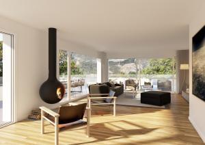 3D-Visualisierungen_Immobilien_Wohnzimmer-Trimmis-300x212 3D-Visualisierungen_Immobilien_Wohnzimmer-Trimmis