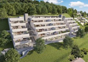 3D-Visualisierungen_Terrassensiedlung-Boll-300x212 3D-Visualisierungen_Terrassensiedlung-Boll