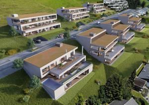 3D-Visualisierungen_Vogelperspektive_Siedlung_Udligenswil-300x212 3D-Visualisierungen_Vogelperspektive_Siedlung_Udligenswil
