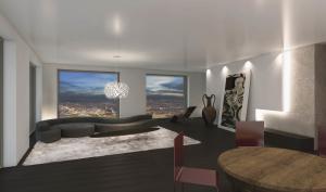 4-300x177 Rendering Visualisierung Wohnung Innenraum