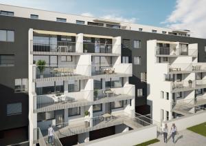 403-300x212 Visualisierung - Neubau Immobilien 10