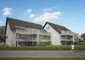 404-300x212 Visualisierung - Neubau Immobilien 9