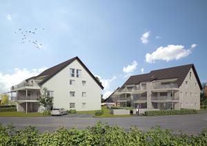 405-300x212 Visualisierung - Neubau Immobilien 8