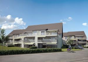 406-300x212 Visualisierung - Neubau Immobilien 7