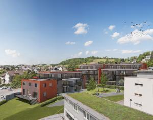 409-300x236 Visualisierung - Neubau Immobilien 6