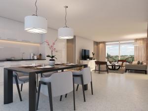 414-300x225 Visualisierung Küche 6
