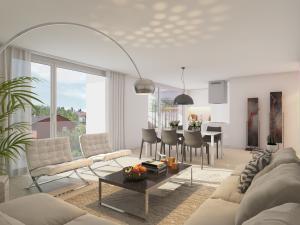 418-300x225 Rendering Visualisierung Wohnung Innenraum 5