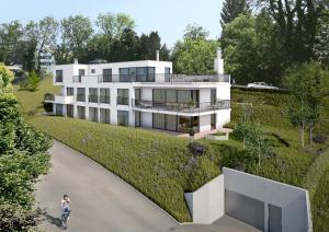 419-300x212 Visualisierung - Neubau Immobilien 5