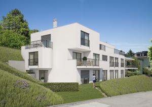 420-300x212 Visualisierung - Neubau Immobilien 4