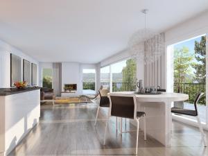 421-300x225 Rendering Visualisierung Wohnung Innenraum 4
