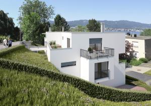 422-300x212 Visualisierung - Neubau Immobilien 3