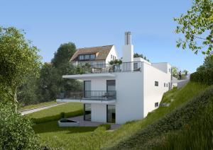 423-300x212 Visualisierung - Neubau Immobilien 19