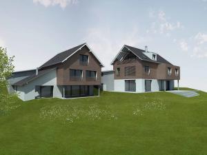 43-300x225 Render 3D Visualisierung Immobilien 2