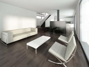 47-300x225 Architekturrender Innenraum Wohnzimmer
